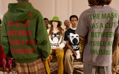 Gucci Manifesto T shirts and sweatshirts ad 240x150 - Gucci Manifesto 衣上的哲学宣言