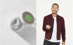 Kiehl's Made Better x John Legend Limited Edition Rare Earth Mask 240x150 - Kiehl's Made Better x John Legend 环保先锋