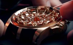 Roger Dubuis Timeless Chivalry – Excalibur Knights of the Round Table IV cover 240x150 - 传承永恒的骑士精神:RD Timeless Chivalry 骑士腕表
