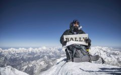 Bally Launches Peak Outlook Initiative To Preserve Mountains cover 240x150 - Bally Peak Outlook 为保护 Mount Everest 山脉努力
