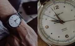 Editors Review Montblanc Heritage GMT Automatic cover 240x150 - [编辑试戴]:MONTBLANC HERITAGE GMT 双时区腕表