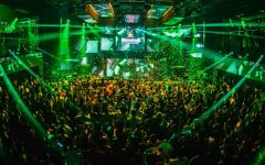 HEINEKEN® LIVE YOUR MUSIC AUGUST ANTHEMS cover 240x150 - HEINEKEN 8月狂欢音乐派对:AUGUST ANTHEMS