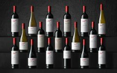 Penfolds latest Collection 2019 cover 240x150 - 追溯经典传奇:PENFOLDS 2019 珍藏系列全新葡萄酒