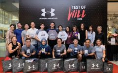 TEST OF WILL 2019 cover 240x150 - 年度健身挑战赛精英出炉:Under Armour Test of Will