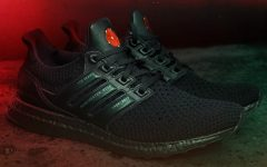 adidas and Manchester United launch Ultraboost inspired by the Lancashire Rose COVER 240x150 - 庆祝足总杯冠军110周年:adidas UltraBOOST x M.U