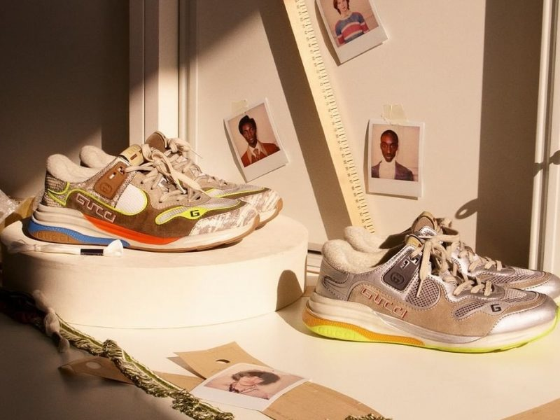 gucci ultrapace sneakers 2019 800x600 - Home