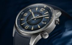 AEGER LECOULTRE POLARIS DATE IN LIMITED EDITION cover 240x150 - 稀珍巨献:JLC POLARIS DATE 日历限量版腕表