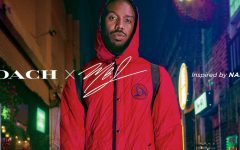 Coach x Michael B. Jordan capsule collection 240x150 - Michael B. Jordan 竟然是 Naruto 迷?携手Coach设计限量时尚系列