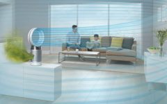 Dyson Purifiers to keep you cool and calm this haze season cover 240x150 - 空气质量的守护者:DYSON Pure Cool 智能净化风扇