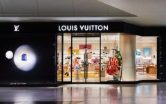 Louis Vuitton Gardens Mall 2019 240x150 - 全新时尚体验!Louis Vuitton 隆重再开幕