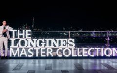 THE LONGINES MASTER COLLECTION COVER 240x150 - The Longines Master 巨擘系列于台湾优雅面世