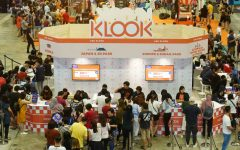 Klook Travel Fest 2019 to inspire your next travel adventure cover 240x150 - 量身定制理想旅行:KLOOK TRAVEL FEST 2019