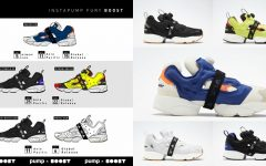 REEBOK AND ADIDAS UNVEIL RELEASE DATES FOR ALL NEW INSTAPUMP FURY BOOST cover 240x150 - 强强联手 独家呈献:INSTAPUMP FURY BOOST 系列