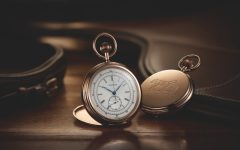 The Longines Equestrian Pocket Watch Collection 240x150 - 以古典怀表追溯 Longines 与马术的渊源