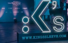 kingssleeve 3rd anniversary celebration 240x150 - KingsSleeve 3周年庆 纪念瞬间