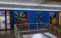 versace south beach stories exhibition 240x150 - Versace South Beach Stories 迈阿密艺术展
