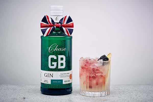 GB Scroll 5 1 - 跟上GIN热潮: 12 款最佳琴酒