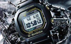 "GMW B5000TB 1  featured 240x150 - 彰显 G-SHOCK 硬朗姿""钛"": GMW-B5000TB"