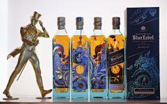 Johnnie Walker Blue Label Limited Edition Penang Design Image 1b 3 240x150 - 新禧献礼珍品: JW Blue Label 槟城限量版