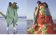 LV SS2020 Morocco 001 240x150 - Louis Vuitton SS 2020: 摩洛哥梦幻花卉之旅