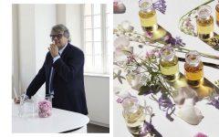 Louis Vuitton Jacques Cavallier Belletrud 240x150 - Louis Vuitton与调香大师Jacques Cavallier Belletrud的香氛之旅