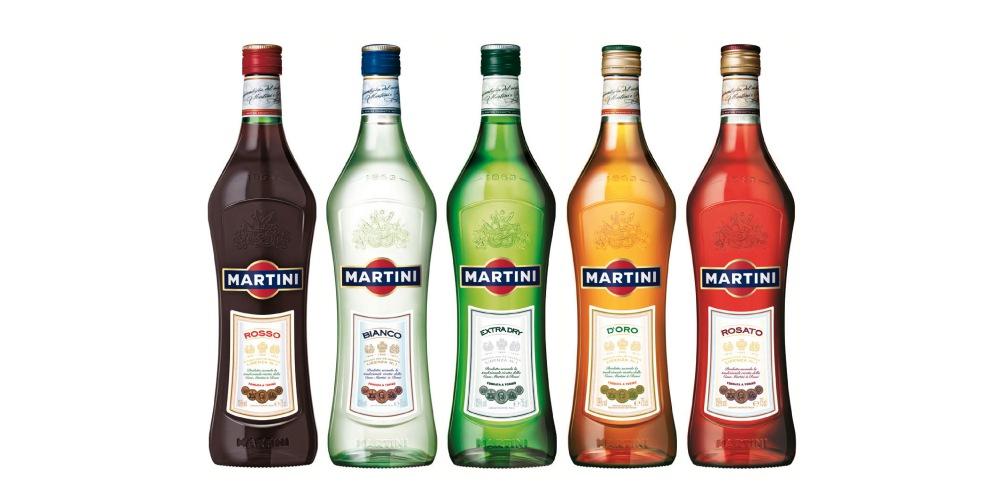 Negroni cocktail vermouth - 世纪鸡尾酒 Negroni 的 6 个小知识