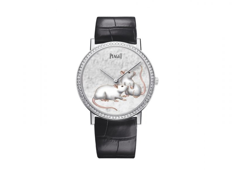 Piaget Year of Rat 002 800x600 - Home