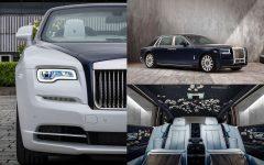 RR BESPOKE 2019 240x150 - 回顾'19年 Rolls-Royce 高级定制的匠心杰作