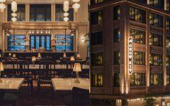 The Chow Kit Hotel 001 240x150 - 体验旧吉隆坡的怀旧奢华: The Chow Kit Hotel