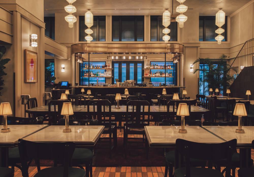 The Chow Kit Hotel 005 - 体验旧吉隆坡的怀旧奢华: The Chow Kit Hotel