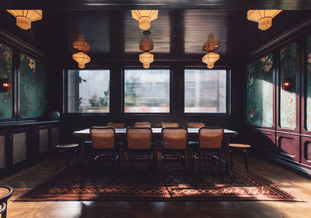 The Chow Kit Hotel 006 - 体验旧吉隆坡的怀旧奢华: The Chow Kit Hotel