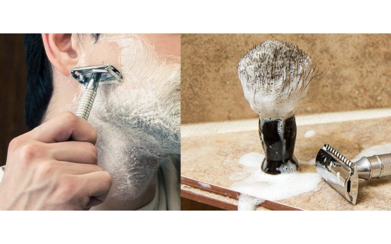 safetyrazors featured 1 800x500 - Home