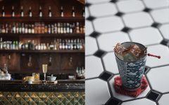 Food Review JANN Bar 1 240x150 - 到唐人街 JANN Bar;来杯会说故事的鸡尾酒