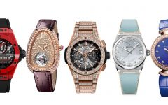 LVMH Watch Week 240x150 - 顶级制表品牌齐聚: 首届 LVMH Watch Week