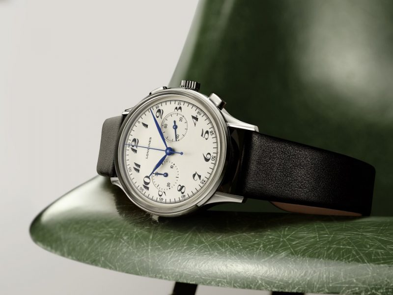 Longines Heritage Classic Chronograph 1946 FEATURED 800x600 - Home