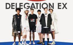 OT Delegation EX 001 240x150 - Onitsuka Tiger DELEGATION EX 点燃奥运热潮