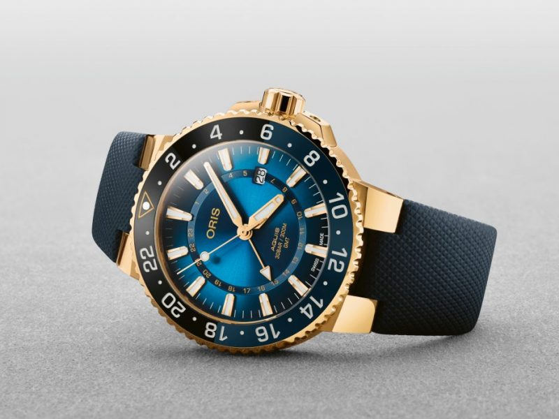 Oris Carysfort Reef Limited Edition 001 800x600 - Home