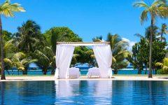 TamassaBelOmbre 001 240x150 - 到毛里求斯 Tamassa 沙滩度假村,体验全包式度假