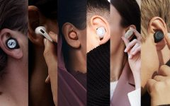 TrueWirelessEarbuds 001 240x150 - K's Picks : 真无线蓝牙耳机当道,该入手哪款?