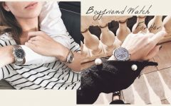 "boyfriend watch for her valentine 2020 240x150 - 情侣表太普通; 知性另一半更爱 ""Boyfriend Watch"""