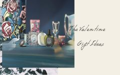 kingssleeve valentine gift for her 240x150 - 情人节手册:女生最想收到的礼物 Top 10