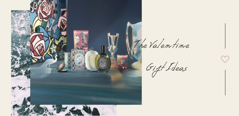 kingssleeve valentine gift for her - 情人节手册:女生最想收到的礼物 Top 10
