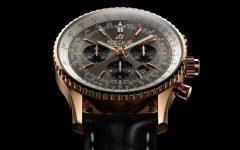 navitimer b03 chronograph rattrapante 45 001 240x150 - Breitling Navitimer B03 双追针计时腕表