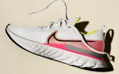 nike react infinity run 001 240x150 - Nike React Infinity Run 不让你却步!