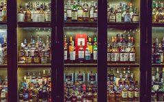 whisky storing 0045 240x150 - Whisky 迷必懂的威士忌收藏小窍门!