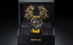 G ShockxBruceLee MRG G2000BL 001 240x150 - 李小龙精神传承:G-Shock MR-G x Bruce Lee