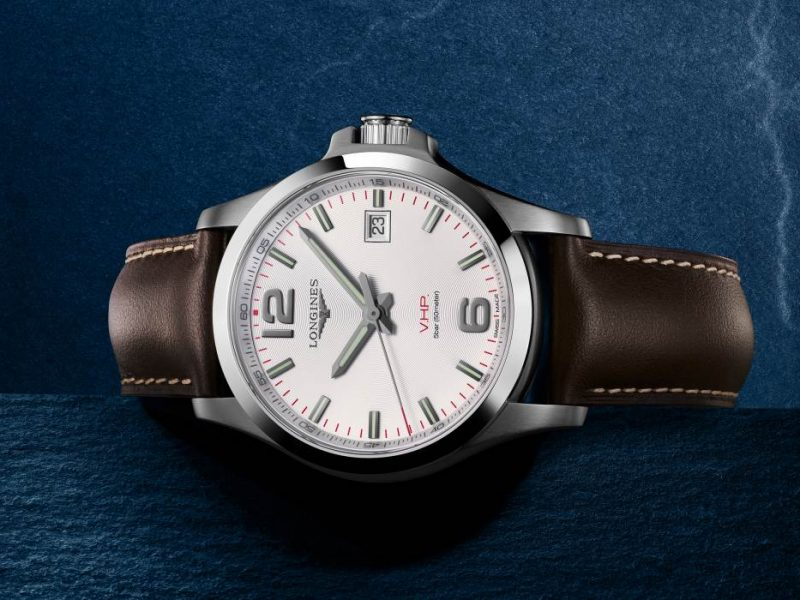 Longines conquest 002 800x600 - Home