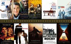 10 BEST INSPIRATIONAL MOVIES 1 240x150 - 编辑精选:看完必定有所启发的10部经典电影