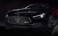 18153 MaseratiMeetsFragmentGhibliSpecialEdition 240x150 - 日本潮流教父:藤原浩 x Maserati 打造最潮豪华轿跑!