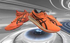 ASICS REVOLUTIONARY 3 240x150 - 征服长跑,短跑和排球三剑客! ASICS META 改革性运动鞋